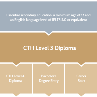 level-3-Diploma-chart - Copy