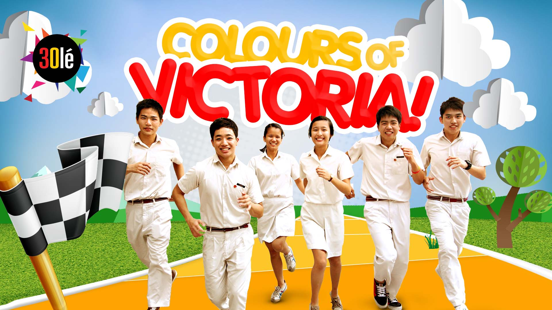 victoria junior college singapore