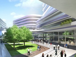 truong singapore university of technology and design